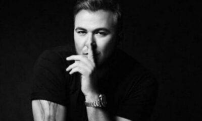 Ποια πασίγνωστη τραγουδίστρια είναι η πρώτη που βοήθησε τον Αντώνη Ρέμο να βρει τον δρόμο του στο τραγούδι; 6