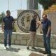 Επίσκεψη Αυγενάκη στο θρυλικό Μαρτινέγκο 23