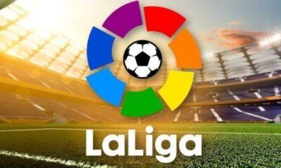 Στις 8 Ιουνίου επιστρέφει η δράση στην La Liga