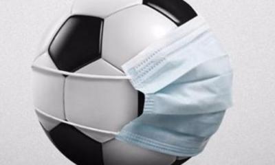 Συστάσεις της Υγειονομικής Επιτροπής και για τον Αθλητισμό…