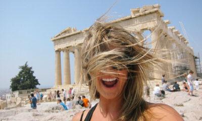Τρία νέα κρούσματα, ένας θάνατος- Κάντε τεστ στους τουρίστες 8
