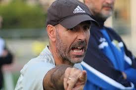 30.000 μετοχικό κεφάλαιο η Καλλιθέα, προπονητής ο Σταυρακόπουλος 33