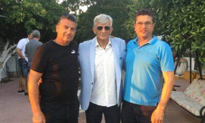 Θα μας... αποτρελάνουν σε Βάρδα: Ξαναέκλεισαν τον Τσίρκοβιτς! (pic) 10