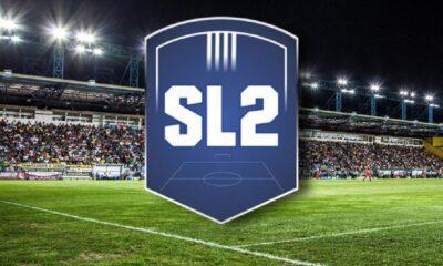 Πέφτει η αυλαία σήμερα για την τα Play out της Super League 2