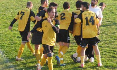 ΑΠΣ Αστέρας Βαλύρας F.C Ιθώμης: Ανακοίνωσε νέο προεδρείο! 6