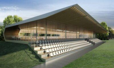 Το όραμα του Μαρτίνη για το νέο γήπεδο της Ρόδου (pics) 19