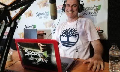 """Γεωργούντζος: """"Τα πάνω κάτω σε Λακωνία με Γιαννακόπουλο…""""! (video)"""
