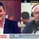 """Γεωργούντζος: """"Μπλοφάρουν σε Super League, 16 φέτος οι ομάδες…"""" (+video)"""