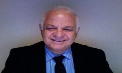 Εθνικός: Αναλαμβάνει ο Κωτσόπουλος το ποδοσφαιρικό τμήμα 34
