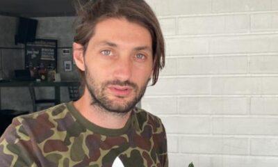 """""""Βομβίτσα"""" με Γιώργο Γεωργιάδη από το Ναύπλιο 2017! 10"""