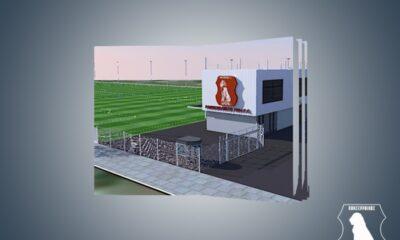 Μπράβο: Αθλητικό κέντρο ετοιμάζει και ο Πανσερραϊκός! 14