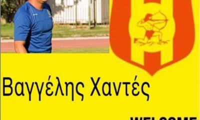 Απόλυτη επιβεβαίωση sportstonoto και για τον Χαντέ στον Ιάλυσο! 8