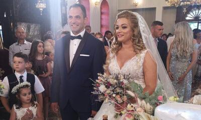 Παντρεύτηκε... πορτιέρο στη Ζάκυνθο! 21