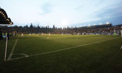 Τελικός Κυπέλλου: Eπανεξέταση της Ριζούπολης από την Περιφέρεια 8