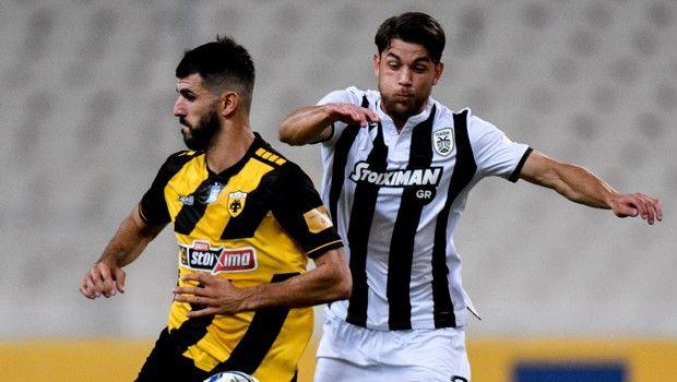 Europa League: Οι πιθανοί αντίπαλοι της ΑΕΚ και του ΠΑΟΚ