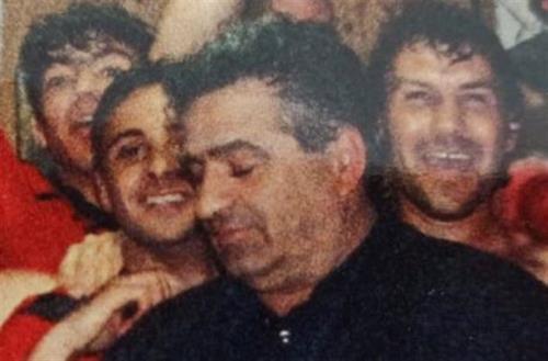 Πέθανε ο παλιός προπονητής της Καλαμάτας Τάσος Παναγιωτόπουλος