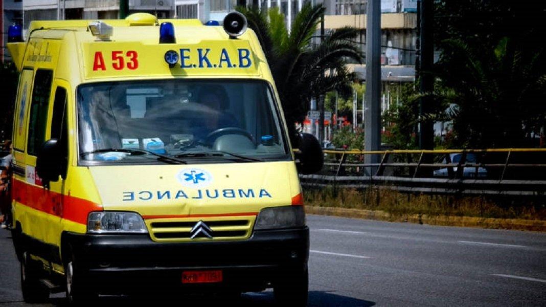 Κορονοϊός: 35 νέα κρούσματα στην Ελλάδα – Τα 4 «εισαγόμενα