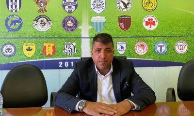Δικαίωση Παλτόγλου- Πανταζή; Στα αζήτητα του ελληνικού ποδοσφαίρου SL2 & FL – Οι ευθύνες Λεουτσάκου…