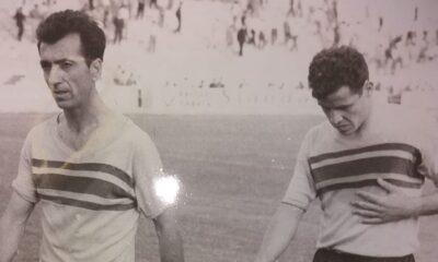Το κυπριακό στοιχείο στην ιστορία της Α' Εθνικής 10