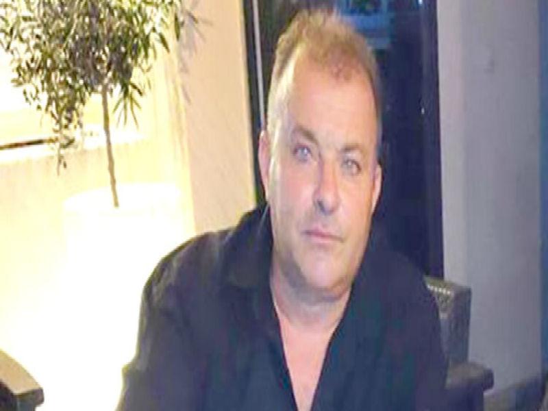 Ζάκυνθος: Αλλάζουν τα κόζια στον ΑΟ Τσιλιβή…
