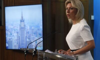 Παρέμβαση Μόσχας για τις τουρκικές προκλήσεις στο Καστελόριζο 15