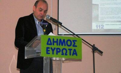"""Μπράβο Δήμαρχε, δώσε μάθημα στους """"Μαρτσούκους"""" στο ελληνικό ποδόσφαιρο! 8"""