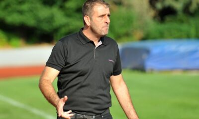 """ΟΦΙ: Και επίσημα Μανόλης Παπαματθαιάκης στο """"τιμόνι"""" – Επιβεβαίωση Sportstonoto"""