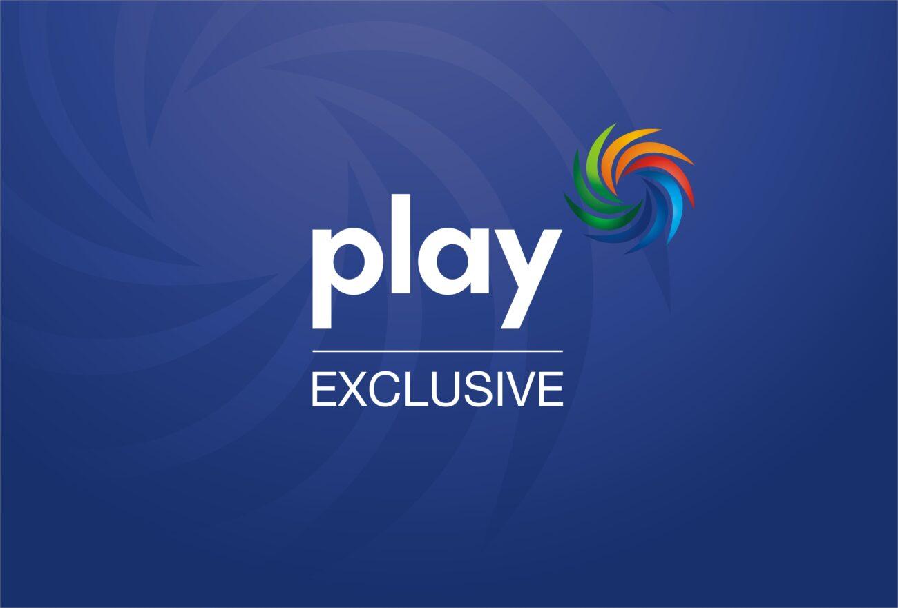 Ξεπέρασαν το μισό εκατομμύριο εγγραφές τα Play ΟΠΑΠ!