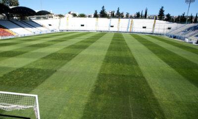 H UEFA όρισε τη Ριζούπολη για αγώνες Champions League και Europa League! (photo) 14
