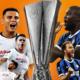 Europa League: Μάχη με φόντο το τρόπαιο 7