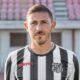 Παρέμεινε για 4η σεζόν ο Μάριος Παπαδόπουλος στον ΟΦΙ 10