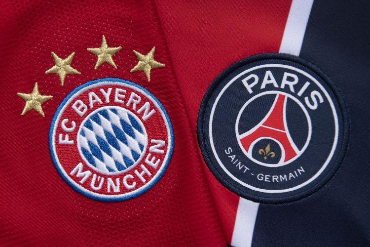 Champions League: Ένας τελικός που δεν θα μοιάζει με κανέναν άλλο