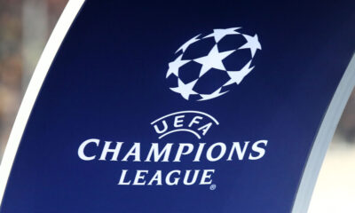 Champions League: Ξεχωρίζει το Μάντσεστερ Γιουνάιτεντ - Παρί, μάχες για την πρόκριση 10