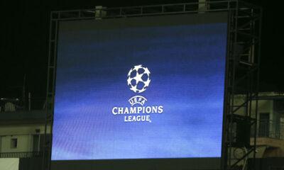 ΠΑΟΚ: Μαθαίνει αντίπαλο για προκριματικά Champions League 10