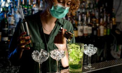 Κορονοϊός : Κλειστά μαγαζιά και στην Αττική από τις 12 το βράδυ – Όλα τα νέα μέτρα της κυβέρνησης