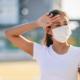 Κορονoϊός : Νέο αρνητικό ρεκόρ με 293 κρούσματα – Πέντε θάνατοι 13