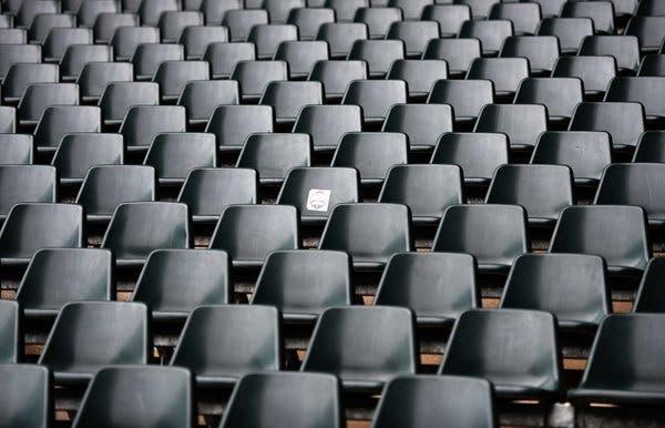 https://www.sportstonoto.gr/wp-content/uploads/2020/08/empty-stands.jpg