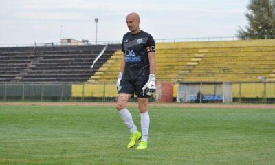 Παίζει ακόμη μπάλα ο αειθαλής Δημήτρης Κουτσόπουλος!