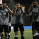 Οι πιθανοί αντίπαλοι του ΠΑΟΚ στον 3ο προκριματικό του Champions League 7