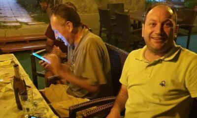 """Αιχμές & Μαρτσούκου σε Νίκη Βόλου: """"Πέρυσι μπήκαν από το παράθυρο, φέτος το παίζουν λιοντάρια..."""" 18"""
