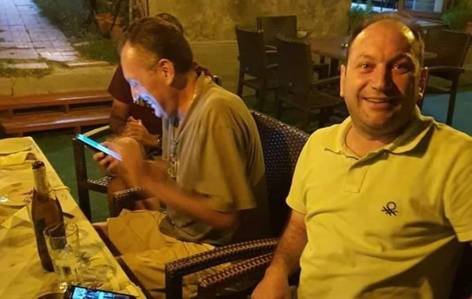 """Αιχμές & Μαρτσούκου σε Νίκη Βόλου: """"Πέρυσι μπήκαν από το παράθυρο, φέτος το παίζουν λιοντάρια…"""""""