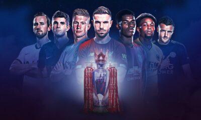 Μια πρωτόγνωρη Premier League με… 15 πρωταθλήτριες 18