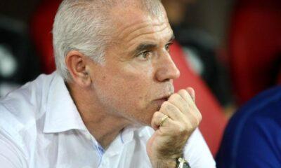 """Αναστό σε """"ΕΡΑ σπορ"""": """"Λείπει η Μαύρη Θύελλα από το ελληνικό ποδόσφαιρο""""! 1"""