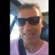 Γεωργούντζος (ξανά) LIVE...εν πλω: Για ποδόσφαιρο, Τουρκία, Μόρια κλπ (video) 17