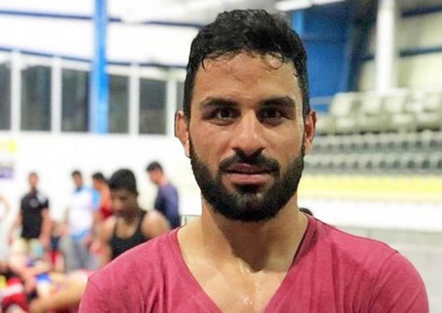 Ιράν: Εκτελέστηκε ο παλαιστής Νταβίντ Αφκαρί, παρά τις παγκόσμιες αντιδράσεις