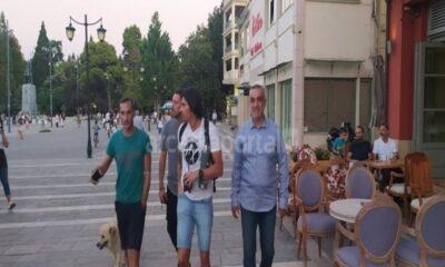 Στην Τρίπολη ο Μπλάνκο: Αχ ρε καψερέ Παναρκαδικέ, το Αιγάλεω δεν το... ρώτησες; (+pic) 15