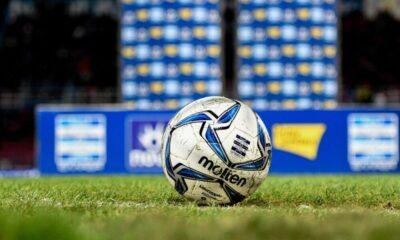 Super League : Η βαθμολογία μετά τη νίκη του Ατρόμητου