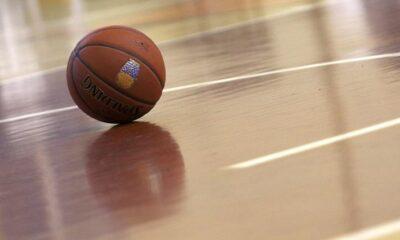 Basket League: Συνεχίζεται η δράση