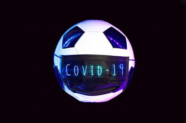Κορονοϊός: Θετικός ποδοσφαιριστής της Ομόνοιας Καλαμάτας