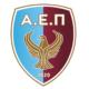 Και οι ποδοσφαιριστές της Κοζάνης για την αναδιάρθρωση... 23